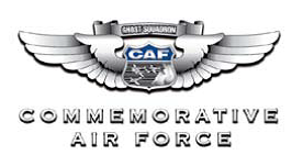 http://www.commemorativeairforce.org/