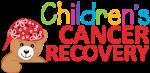 http://childrenscancerrecovery.org/