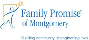 http://familypromiseofmc.org/