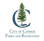 http://www.cityofconroe.org/departments/parks-recreation