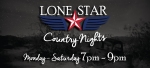 Lone-Star-Country-Night-7-to-9-