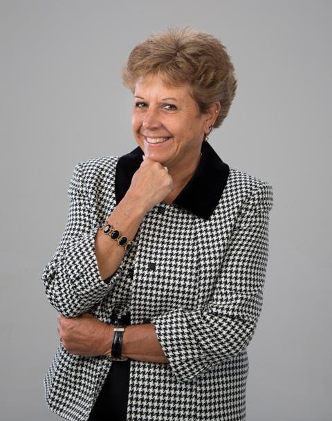 Margie Taylor