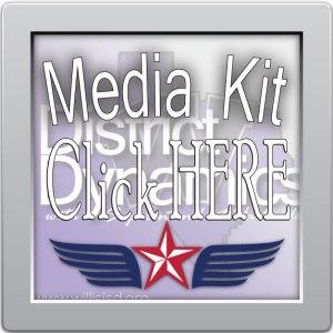 Media-Kit-Button---DD