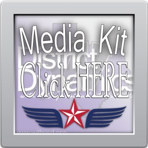 Media-Kit-Button---DD