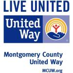 Montgomery County United Way