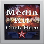 MWLS-Media-Kit-Button