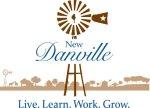 http://newdanville.org/