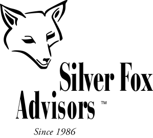 Silver Fox Advisors