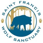 http://www.wolvesofsaintfrancis.org/