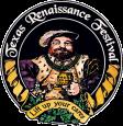 Texas-Renaissance-Festival-2015 - Sponsor of Mornings with Lone Star