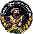 Texas-Renaissance-Festival-2015 - Sponsor of Mornings with Lone Star