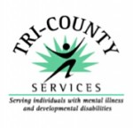tricountyservices