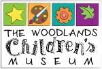 http://www.woodlandschildrensmuseum.org/