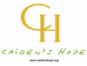 http://www.caidenshope.org/