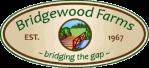 http://www.bridgewoodfarms.org/