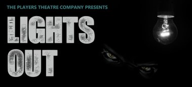 The-Players-Theatre-Compnay-Old-Time-Radio-Hour---Lights-Out