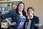 February 5th, 2015 - The Willis Hour - Debra Dyson from The United Way