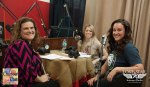 March 3rd, 2015 - Chamber Chat - Assistance League, Battle Frog & KB Homes