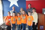 March 25th, 2015 - We Are Montgomery - Stewart Creek Elementary