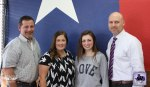 April 1st, 2015 - District Dynamics - Willis ISD!