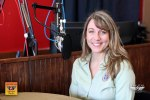 April 21st, 2015 - Mornings with Lone Star - Lone Star Groundwater Conservation District