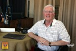 April 27th, 2015 - Mornings with Lone Star - Scott Sustman with Lake Conroe Communities Network