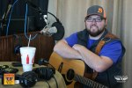 April 29th, 2015 - Mornings with Lone Star - Cody Wayne and Westbound 21