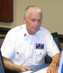 Pete Koch