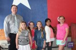 April 29th, 2015 - We Are Montgomery! - Montgomery Elementary School