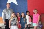 April 29th, 2015 - We Are Montgomery! - Montgomery Elementary School
