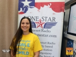 May 29th, 2015 - Mornings with Lone Star - Patient-First Dental Care