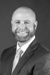 Darwin R Pressley Jr, Edward Jones Financial Advisor