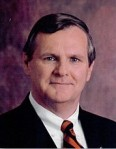 Dick Hendee, Financial Services Round Table Member
