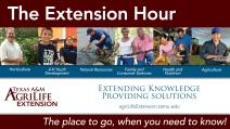 ExtensionHour-1920x1080
