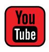 youtubeWHITE