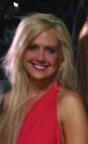 Angela Glezman