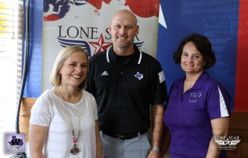 August 5th, 2015 - District Dynamics with Willis ISD - August 2015