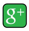 googleplusWHITE