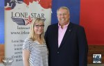 August 6th, 2015 - The Weekly Business Hour with Rick Schissler - Sherry Pond
