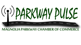 Parkway Pulse - Every FOURTH Thursday at 11AM on www.irlonestar.com
