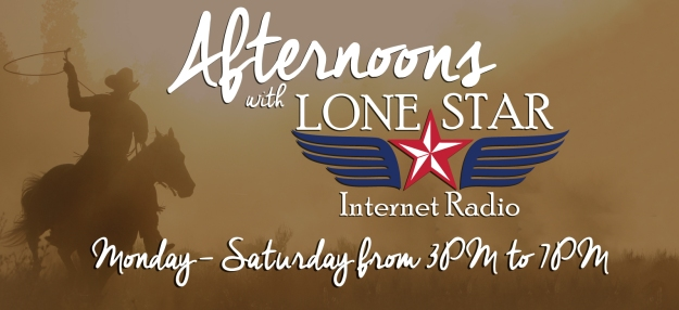 Afternoons-with-Lone-Star---Mondays-to-Saturday-3PM-to-7PM