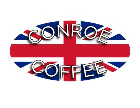 CONROE-COFFEE---Sponsor-of-Mornings-with-Lone-Star