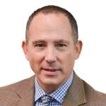 Jerry Pollio