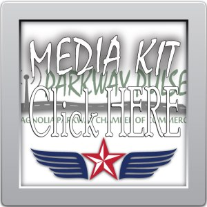 Media-Kit-Button---PP