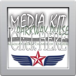 Media-Kit-Button---PP