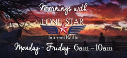 Slider-'Mornings-with-LSIR-Mon-Fri-6am-10am'