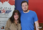 September 18th, 2015 - The Cindy Cochran Show - Conner Halstead