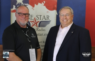 September 14th, 2015 - The Weekly Business Hour - Bob Milner of Mercedes Benz of The Woodlands