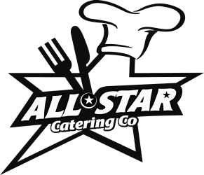 Catering-By-All-Star---Sponsor-of-Mornings-with-Lone-Star