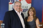October 16th, 2015 - The Weekly Business Hour with Rick Schissler - Kimberly Nicole